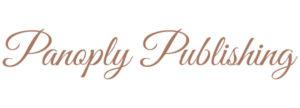 Panoply Publishing